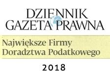KRS Adwokaci - kontrola skarbowa Łódź