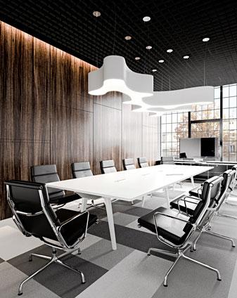 Zespół doświadczonych prawników specjalizujących się w prawie budowlanym.