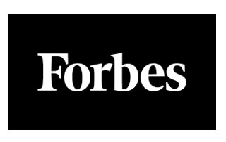 news-logo-forbes