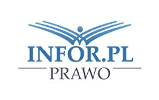 news-logo-infor