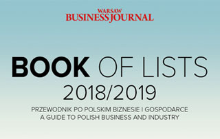 book-of-lists-2018