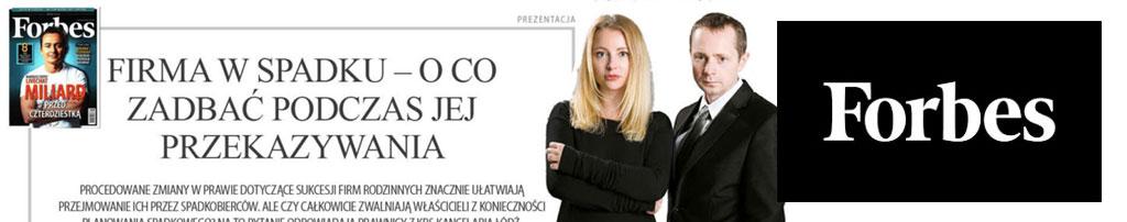 KRS Kancelaria Łódź - Prawo budowlane, prawo podatkowe, ceny transferowe