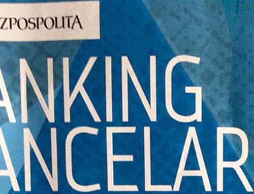 KRS Kancelaria foi distinguida na XV edição do Ranking das Sociedades de Advogados Polacas, publicado pelo jornal Dziennik Rzeczpospolita