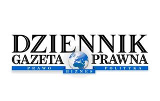 news-logo-dgp1