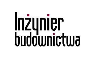 news-logo-inzynier2