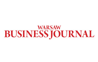 news-logo-wbj1
