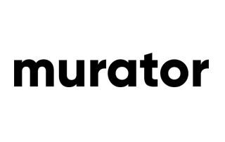 murator-logo